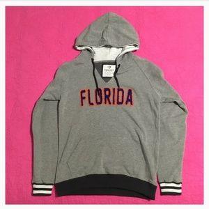UF Women's Sweatshirt